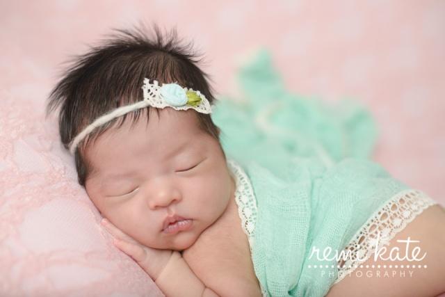 Penelope Newborn for Online-11