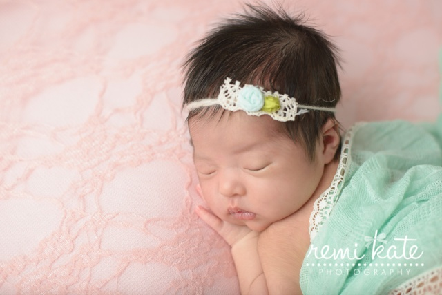 Penelope Newborn for Online-12