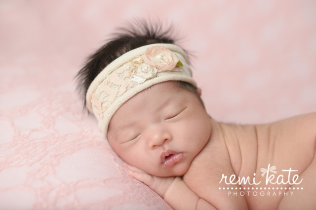 Penelope Newborn for Online-14