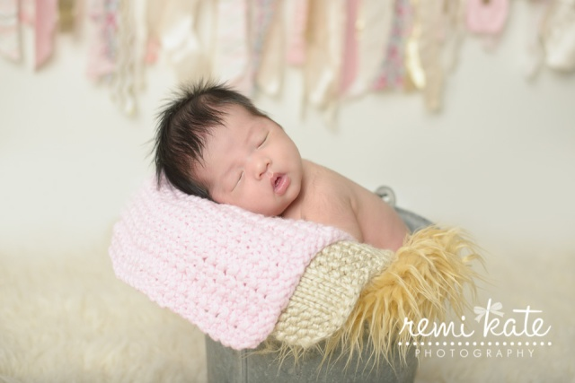 Penelope Newborn for Online-15