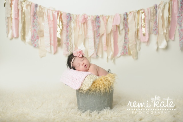 Penelope Newborn for Online-16