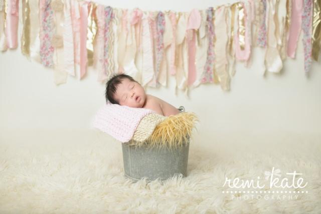 Penelope Newborn for Online-17