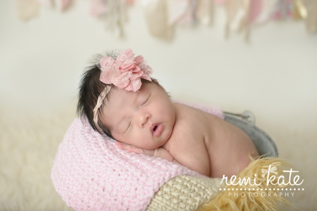Penelope Newborn for Online-18