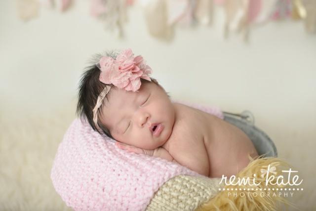 Penelope Newborn for Online-18