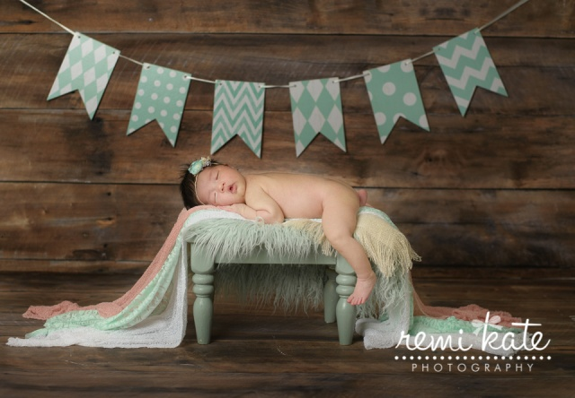 Penelope Newborn for Online-19