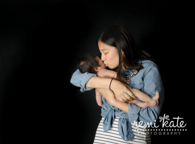 Penelope Newborn for Online-25