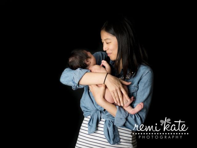 Penelope Newborn for Online-26