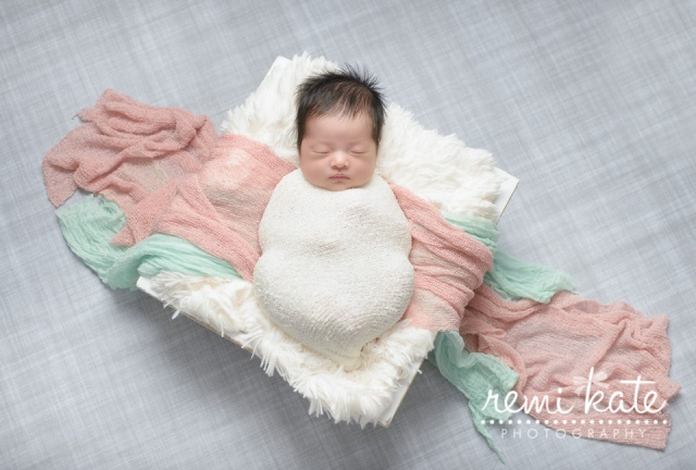 Penelope Newborn for Online-3