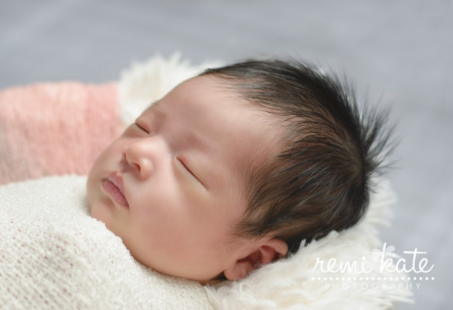Penelope Newborn for Online-4