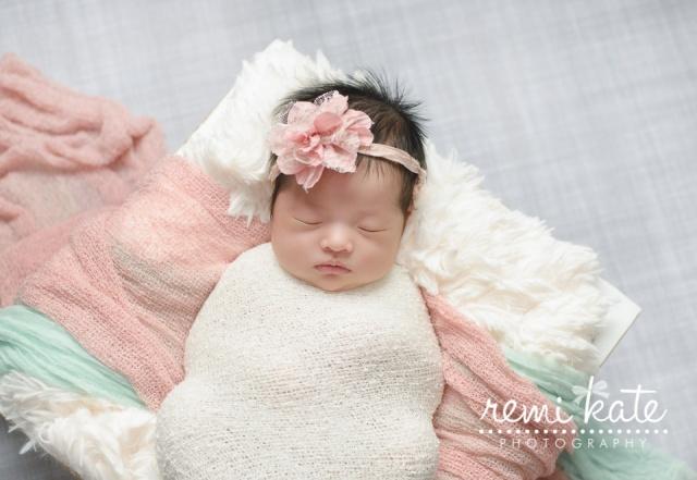 Penelope Newborn for Online-5