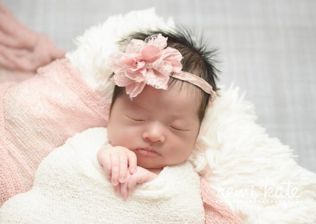 Penelope Newborn for Online-6