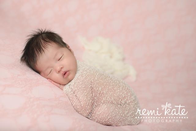 Penelope Newborn for Online-8