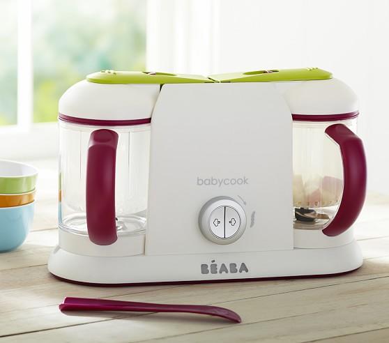 beaba-pro-2x-babycook-baby-food-maker-c