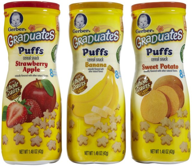 gerber-graduates-puffs-misleads-parents-class-action-lawsuit-claims