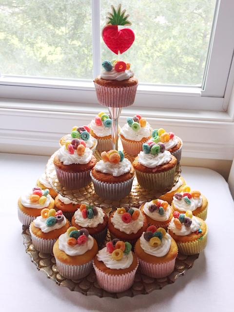 fruitcupcakes