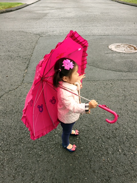 umbrellagirl2