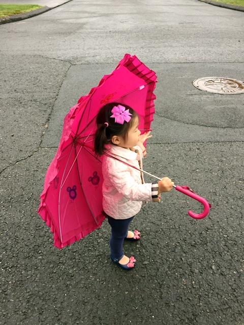 umbrellagirl2